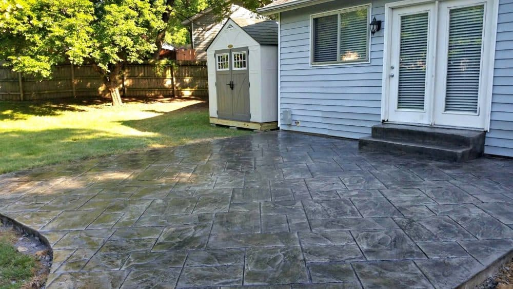ashlar slate stamped patio st peters mo-3