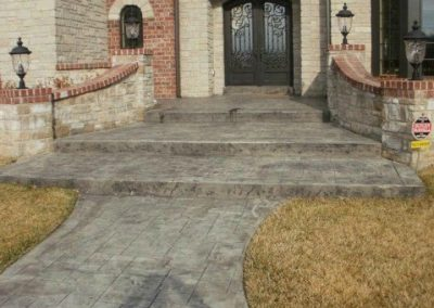 Decorative-concrete-steps-510x340