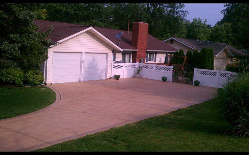 colored-concrete-driveway (11)