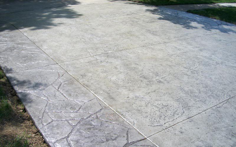 colored-concrete-driveway (12)