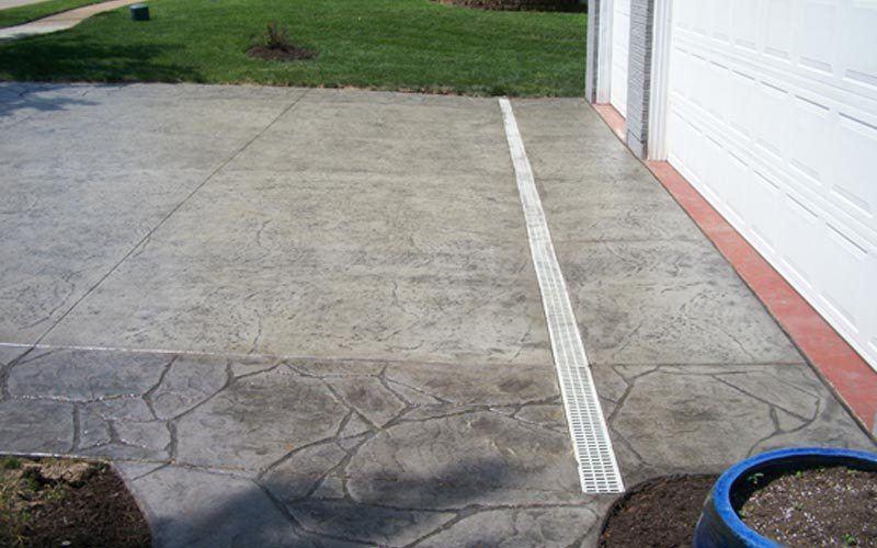 colored-concrete-driveway (13)