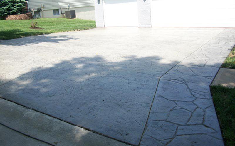 colored-concrete-driveway (15)
