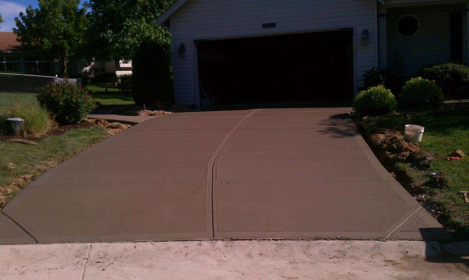 colored-concrete-driveway (18)