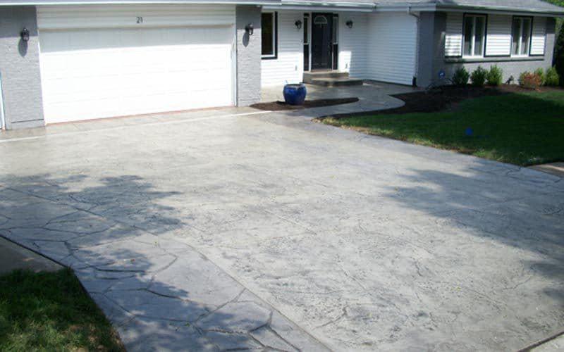 colored-concrete-driveway (5)