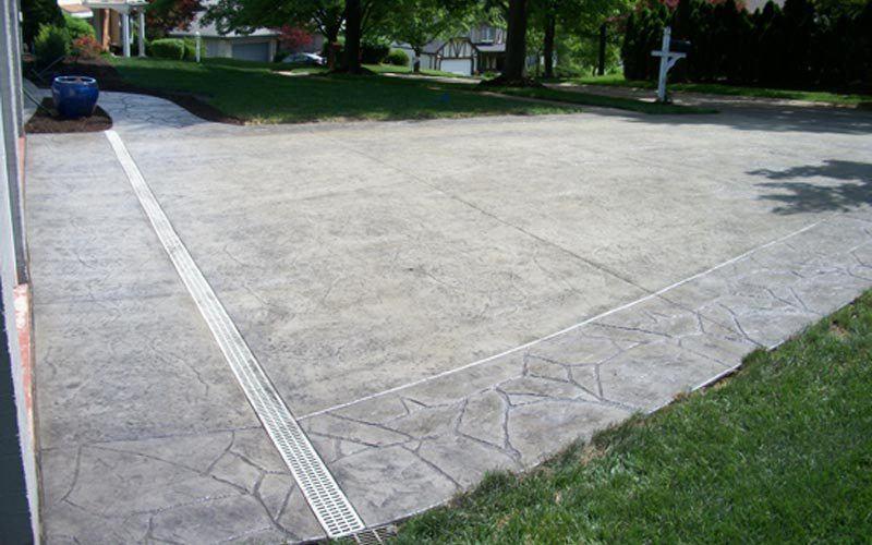 colored-concrete-driveway (6)