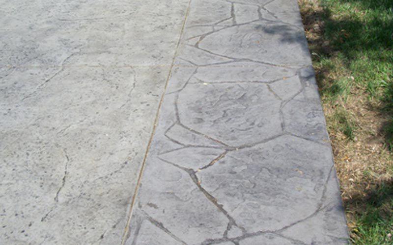 colored-concrete-driveway (8)
