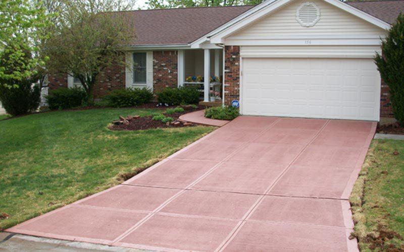 colored-concrete-driveway (9)