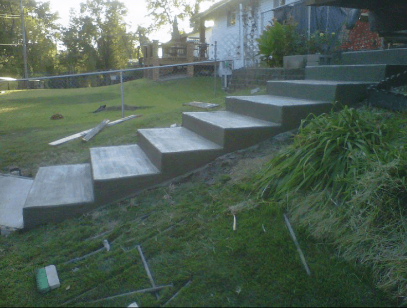 concrete walkways (1)