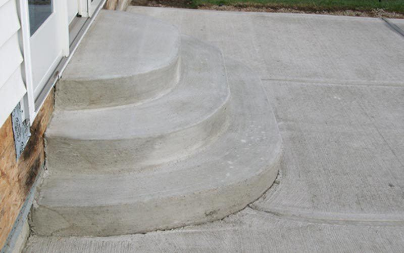 concrete walkways (42)
