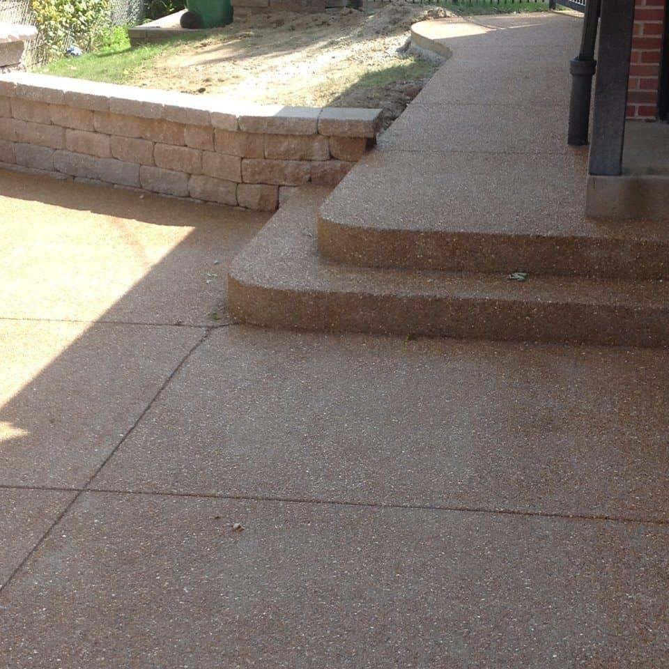 exposed-aggregate-walkway (14)