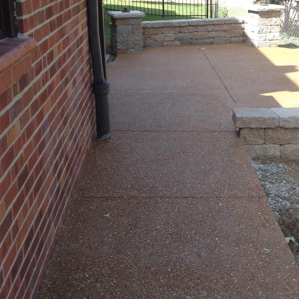 exposed-aggregate-walkway (15)