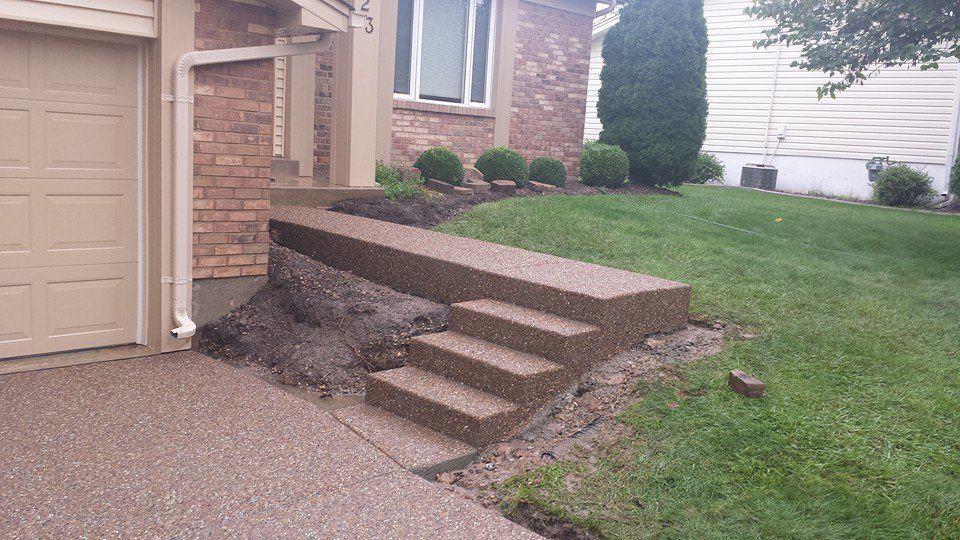 exposed-aggregate-walkway (19)