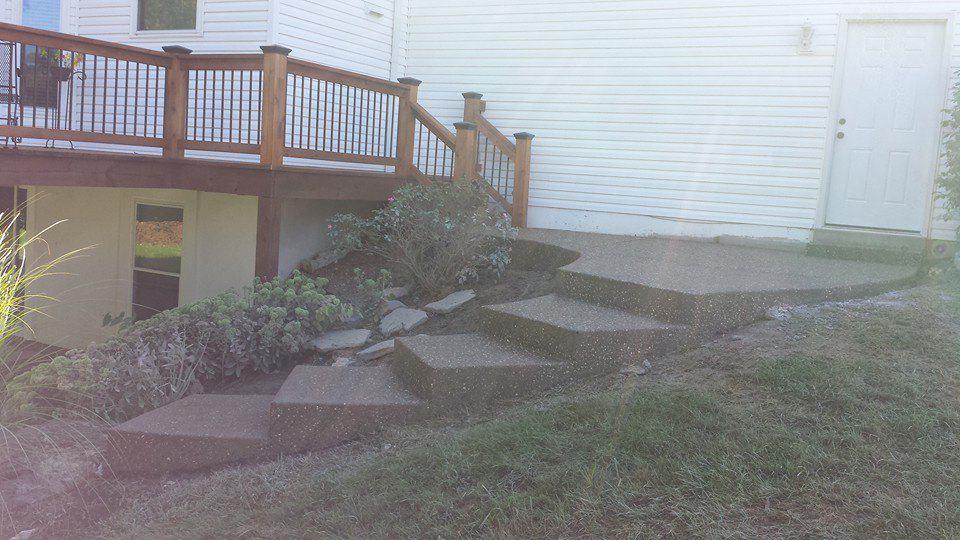 exposed-aggregate-walkway (21)