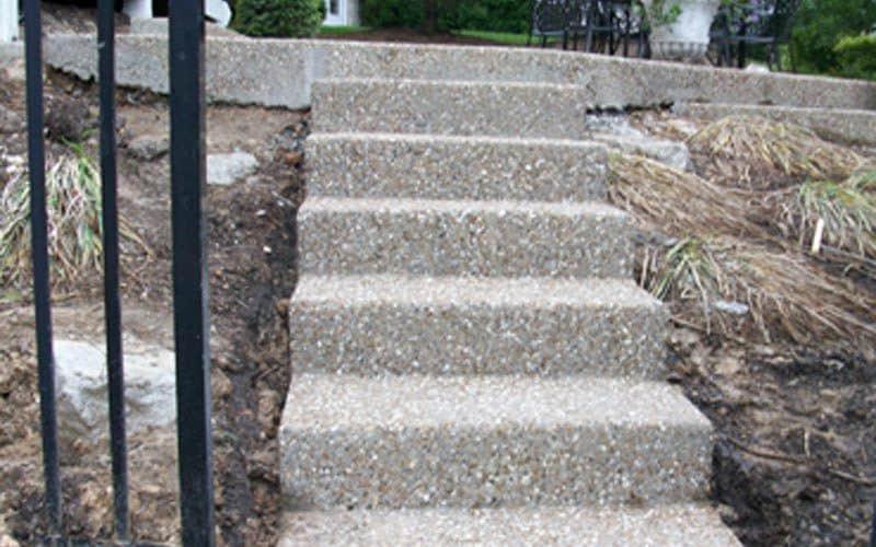 exposed-aggregate-walkway (3)