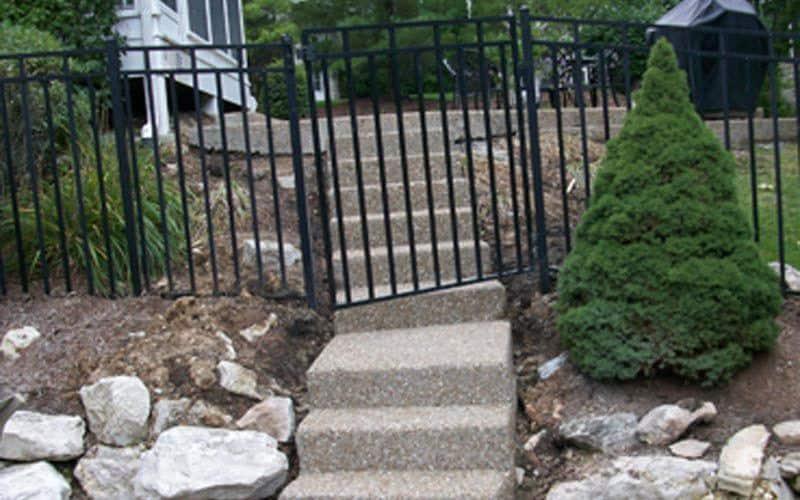 exposed-aggregate-walkway (4)