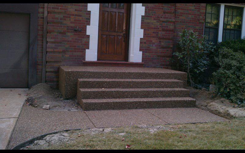 exposed-aggregate-walkway (5)