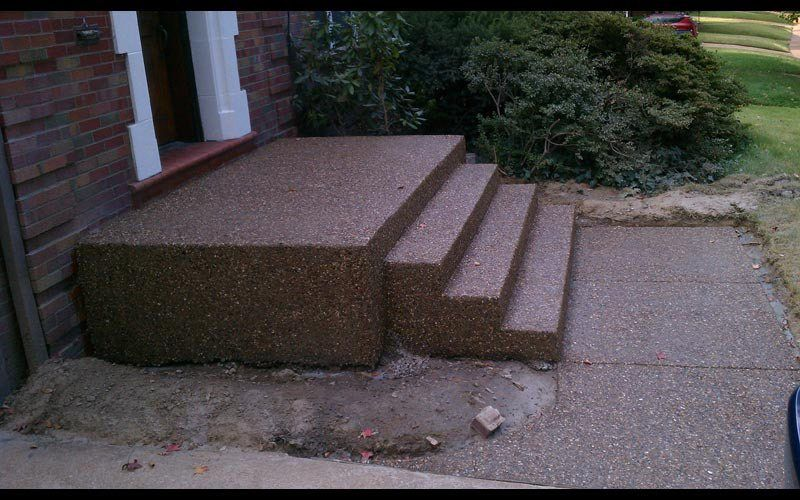 exposed-aggregate-walkway (6)