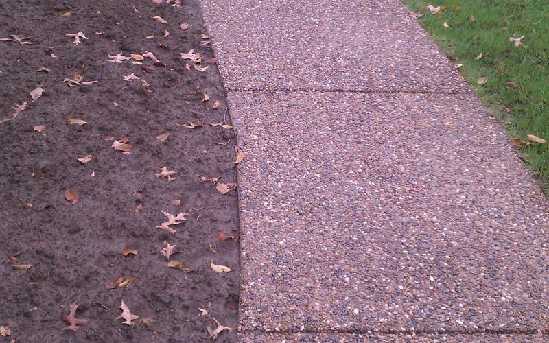 exposed-aggregate-walkway (7)