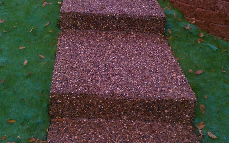 exposed-aggregate-walkway (8)