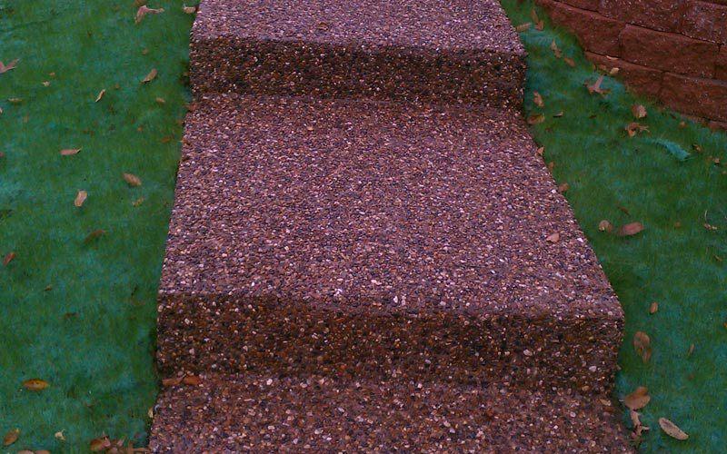 exposed-aggregate-walkway (8)