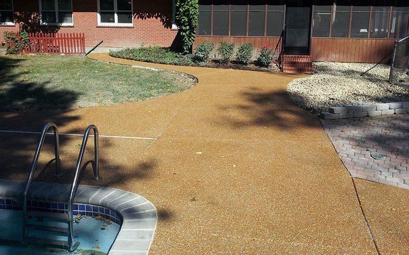 exposed-aggregate-walkway (9)