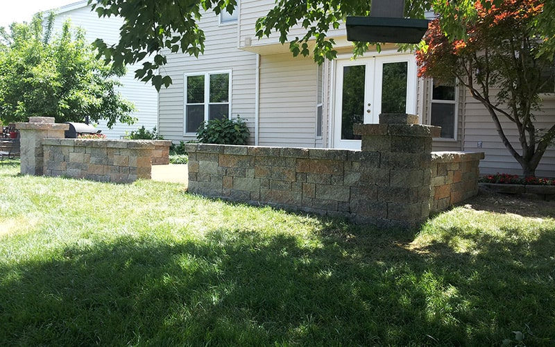 retaining walls (1)