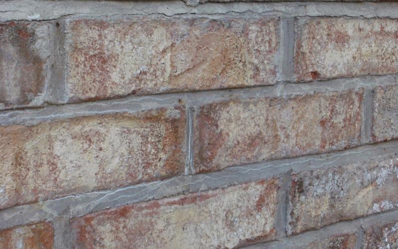 retaining walls (78)