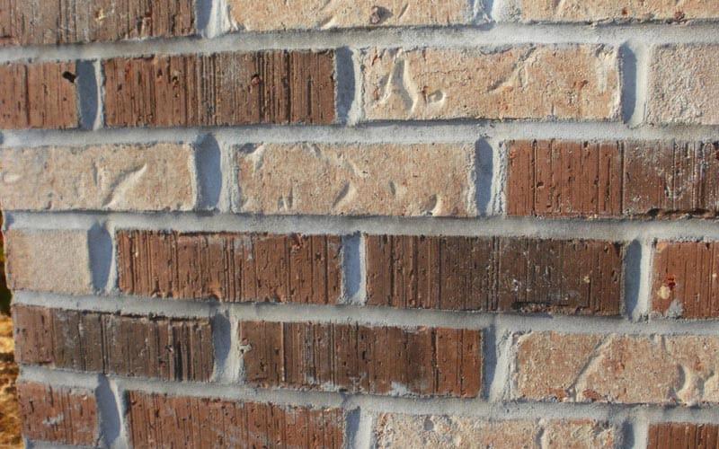 retaining walls (79)