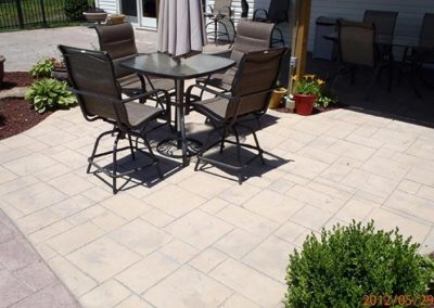 new stamped patio 20 2