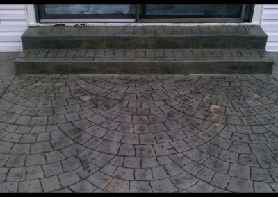stamped concrete patio style 84 2