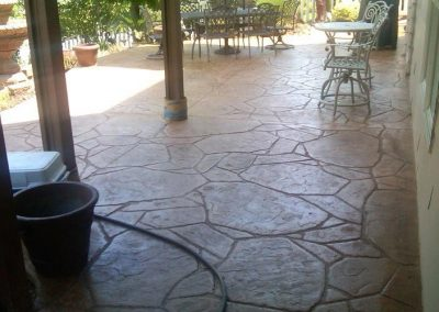 stamped patio 01 2