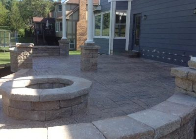 stamped patio 11 3