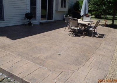 stamped patio 19 2