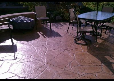 stamped patio 59 2