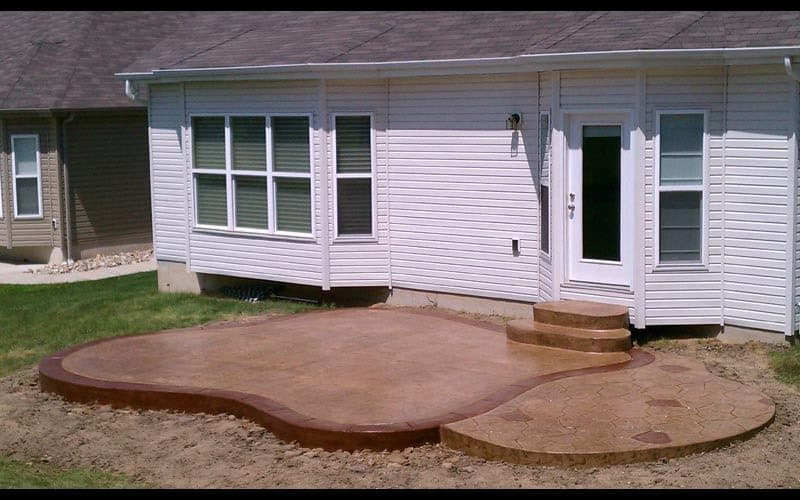 stamped patio 69 2